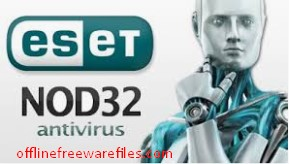 Download ESET (Smart) Internet Security+ESET NOD32 Antivirus 12 for Windows