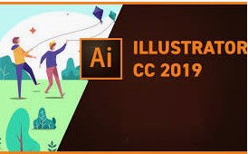 Download Adobe Illustrator CC Offline Installer For Windows & Mac