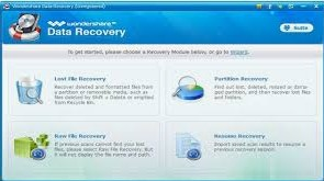 Download Data/Partition Recovery Software 2020 For Windows/Mac/Android