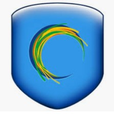 hotspot shield for windows