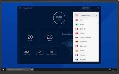 hotspot shield offline installer
