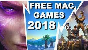 Download Best Mac Games 2018/19 (Adventure Games) Free & Premium
