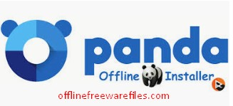 panda antivirus software offline installer