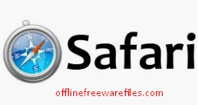 Download Apple Safari Browser v5.1.10 Offline Installer for Windows & Mac