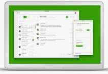 Download Upwork Desktop App (Latest 2019) for Windows PC
