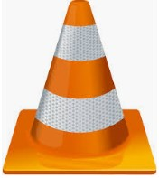 Download VLC Media Player Latest Version v3.0.6 For Windows & Mac