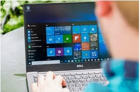 windows 10 pro 64 bit latest version iso download