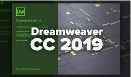 Download Adobe Dreamweaver CC v19.1 (2019) Offline Installer for Windows