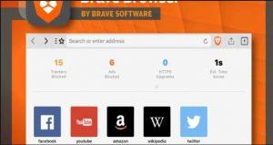 download brave browser for windows 8