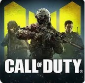 Download Call Of Duty 2 (World at War) Game for Windows PC