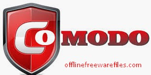 Download Comodo Internet Security v12.0 Offline Installer For Windows