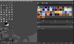 Download GIMP (Image Editor) v2.10.10 Latest Version for Windows & Mac
