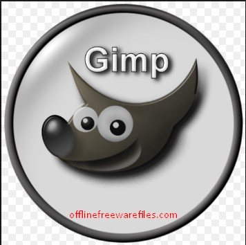 Download GIMP (Image Editor) v2.10.18 Latest Version for Windows & Mac