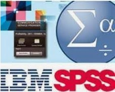 Download Free IBM SPSS Statistics Latest Version v26.0 for Windows & Mac