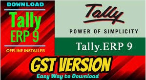 Download Tally ERP 9 v6.5.1 Software Latest Version for Windows