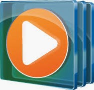 Download Windows Media Player 12 Offline Installer Free