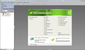 Download Adobe Dreamweaver Cc V19 1 2019 Offline Installer