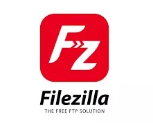 Download FileZilla v3.42.1 Offline Installer For Windows PC