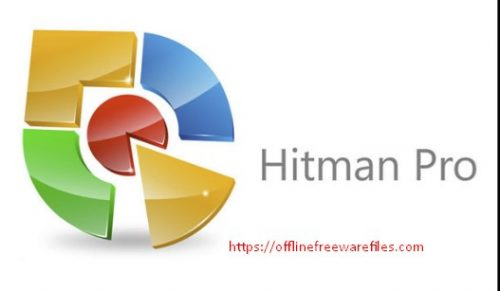 Download HitmanPro Alert v3.8.14 Latest Version For Windows