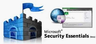 Download Microsoft Security Essentials For Windows