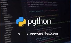 Download Python Latest Version v3.7.3 for Windows, Mac, & Linux