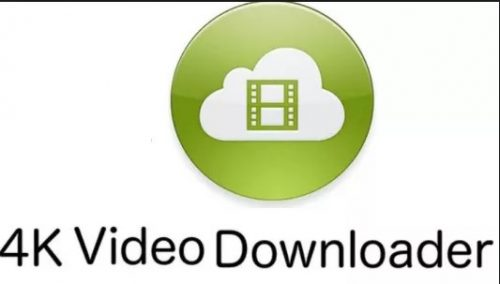 Download 4K Video Downloader v4.7 Offline Installer for Windows