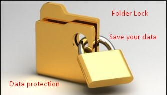 Download Folder Lock Latest Version 7.7.8 For Windows 10/8/7/Vista/XP