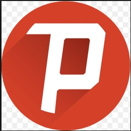 Download Psiphon 3 Build 144 (2019) Offline Installer For Windows PC