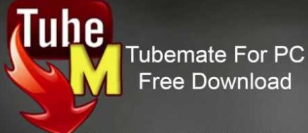 Tubemate for PC icon