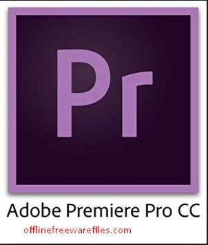 Download Adobe Premiere Pro Latest Version v13.1.1 for Windows PC