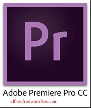 Download Adobe Premiere Pro Latest Version v13.1.1 for Windows PC
