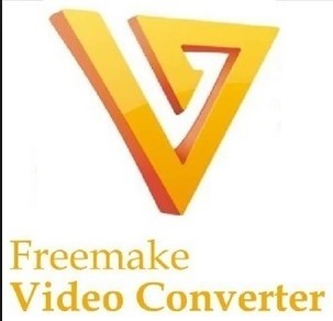 Download Freemake Video Converter Latest Version v4.1.10 for Windows