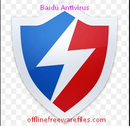 Download Baidu Antivirus (PC Faster) Latest Version v5.4.3 For Windows
