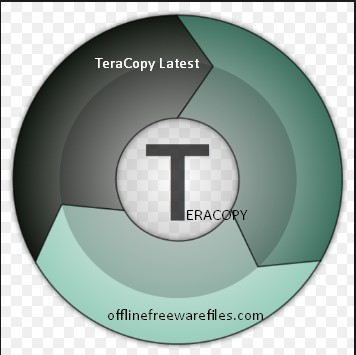 Download TeraCopy Latest Version v3.26 For Windows