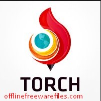Download Torch Browser Latest Version v65.0.0.1617 For Windows PC