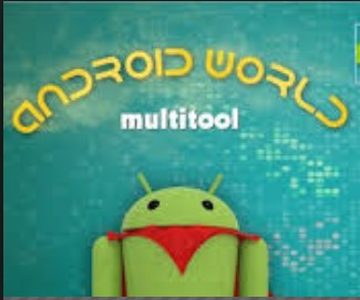 Download Android Multi Tools All Pattern Lock Remover