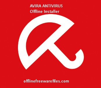 Download Avira Free Antivirus v15.0.1906 Offline Installer for Windows
