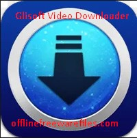 GiliSoft Free YouTube Downloader v1.0 Download for Windows