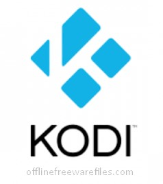 Download Kodi Media Player v18.3 Latest (2020) for Windows