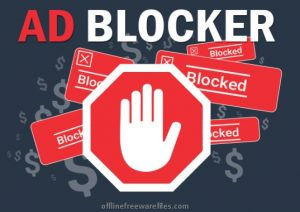 Download AdBlock Latest Version v3.48.0 for Windows