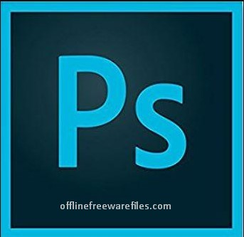 Download Adobe Photoshop Latest 2019 For Windows