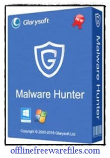 Download Malware Hunter Latest Version v1.85.0.671 For Windows