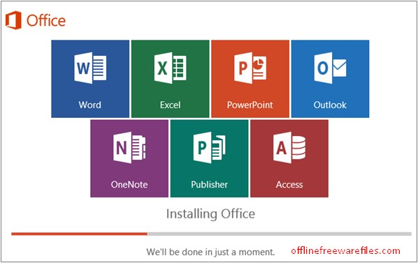 microsoft office 2016 download for windows
