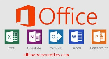 Download Microsoft Office 2010 Free for Windows 10/8/7/Vista/XP