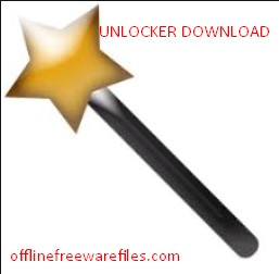 Download Unlocker Latest Version v1.9.2 For Windows