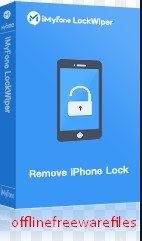 Download iMyFone LockWiper v5.1.0 For Windows