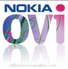 Download Nokia Ovi Suite Latest Version 3.8.54 For PC