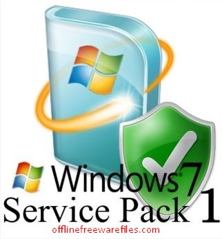 Download Service Pack 1 (SP1) for Windows 7 32bit & 64bit