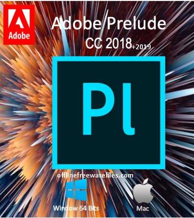 adobe prelude latest version for pc