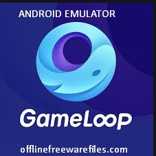 Download Gameloop-Android Emulator for Windows